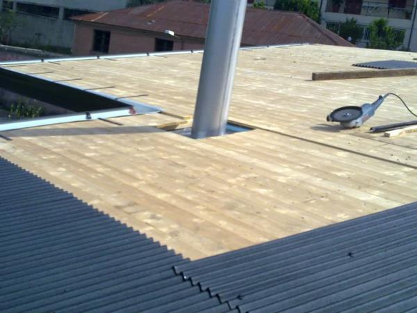 Ditta edile  costruzioni  Reggio Calabria