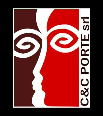 www.cecporte.it