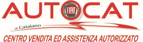 autocat logo