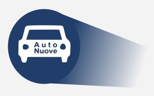 auto nuove autocat