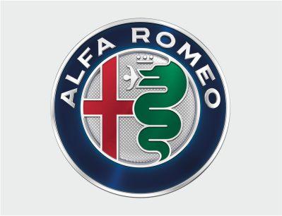 alfa romeo autocat