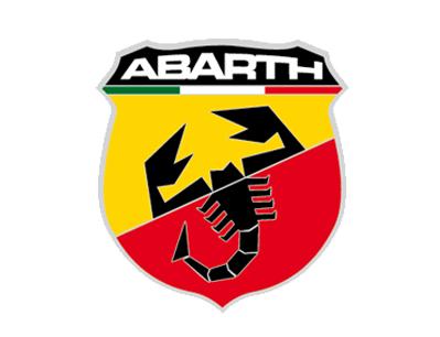 Abarth Autocat