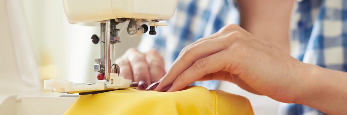 corsi macchine cucire