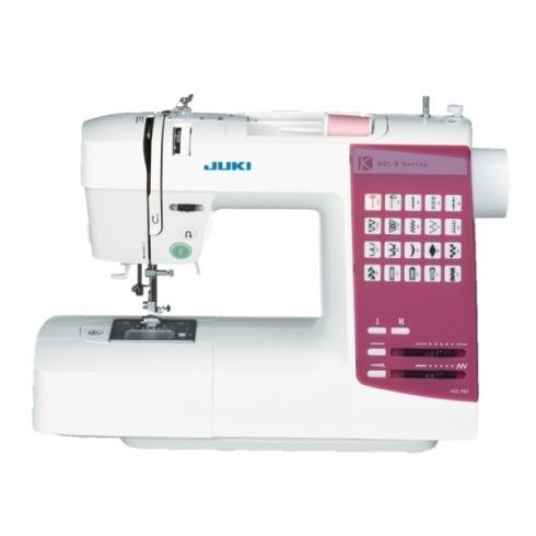 Macchine per cucire tradizionali