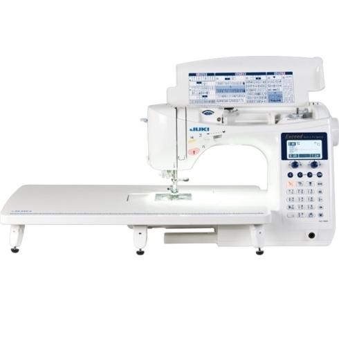 Macchine per cucire meccaniche