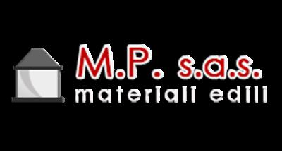 www.mpmaterialiedili.it