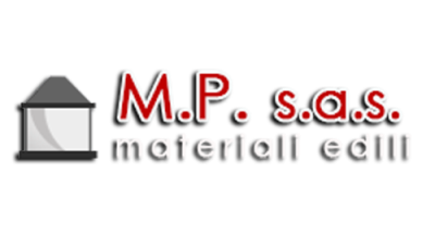 www.mpmaterialiedili.it