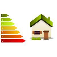 risparmio di energia in casa