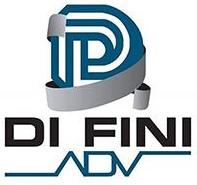 www.difinincisore.com
