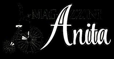 www.magazzinianita.com
