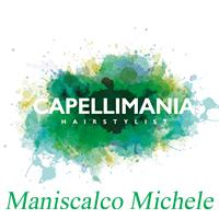 www.maniscalco-capellimania.com
