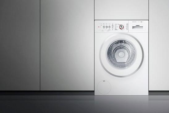 distributore lavatrici roma