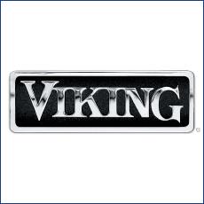 viking roma