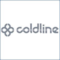 coldline roma