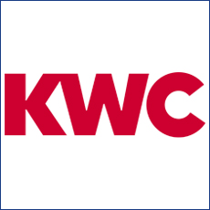 kwc roma