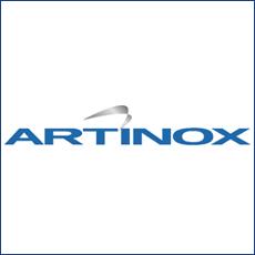artinox roma
