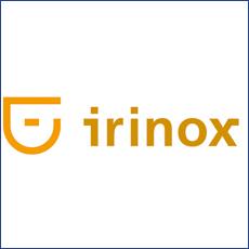 irinox roma