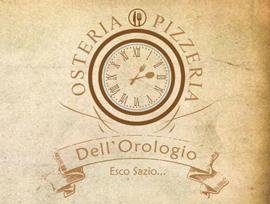 DIESSE 7 DI DI STEFANO IACOPO & C. S.N.C. Osteria Pizzeria Alvito