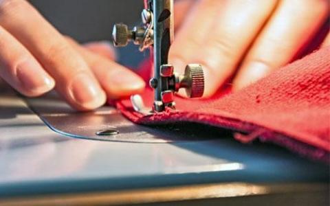 Tappezzeria, tendaggi, tessuti, confezionamenti...