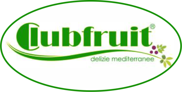 CLUB FRUIT