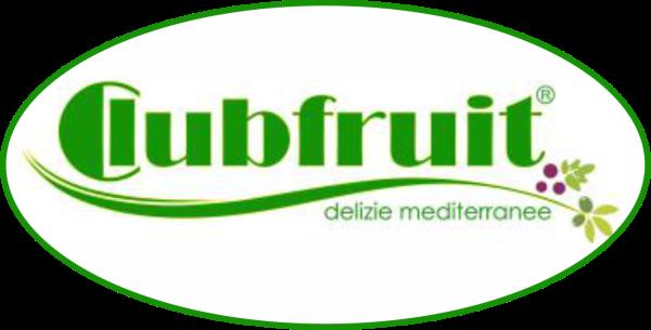 CLUB FRUIT
