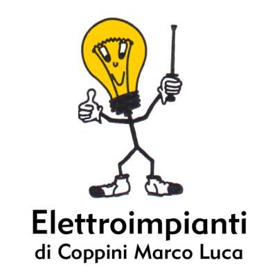 www.elettroimpianticoppini-bs.com