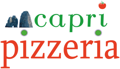 www.ristorantecapriarezzo.com