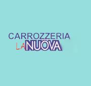 Carrozzeria La Nuova Senigallia