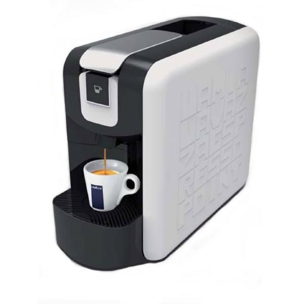 vendita cialde per caffè