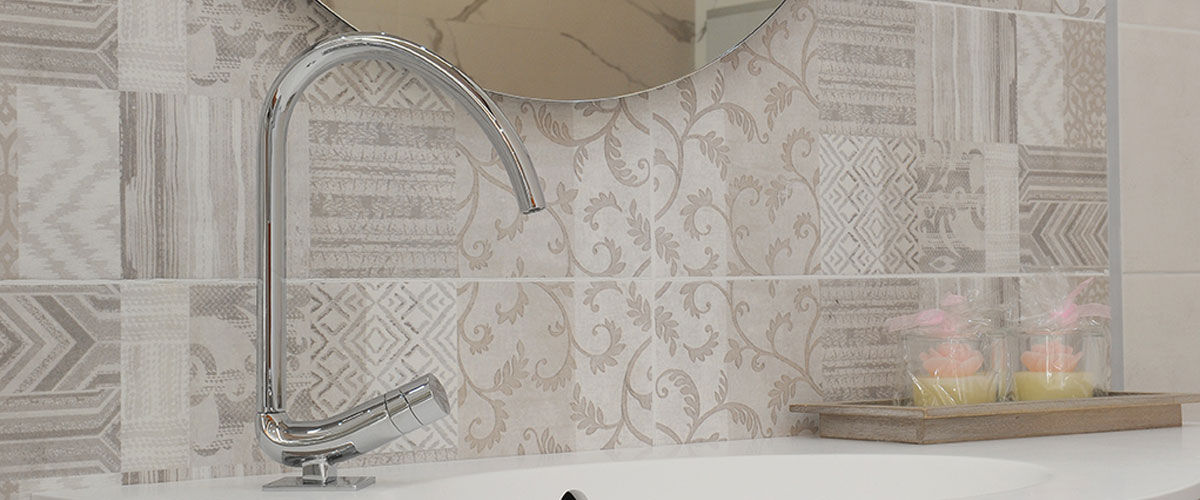 brand prestigiosi pavimenti rivestimenti arredo bagno
