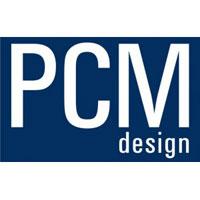 PCM design