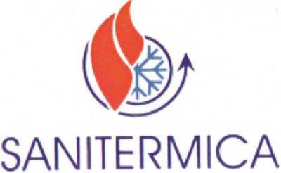 sanitermica logo