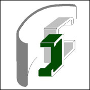 corezzi infissi logo