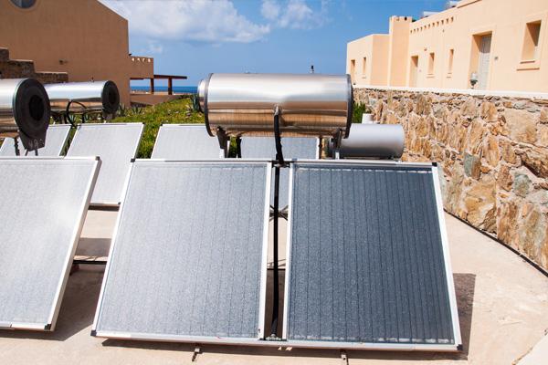 Installazione pannelli solari perugia