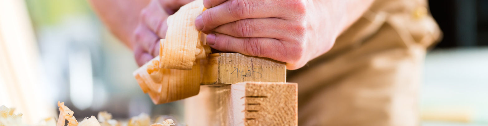 Lavorazione artigianale Azzano Decimo Pordenone