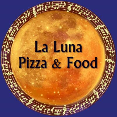 www.laluna-pizzeria.com