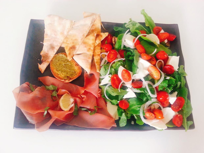 gastronomia Aci Castello Catania