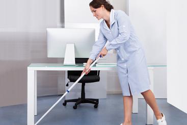 pulizia uffici Roseto Degli Abruzzi Teramo