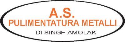 www.aspulimentatura.com