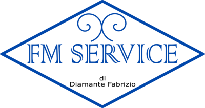 FM Service Certaldo Firenze