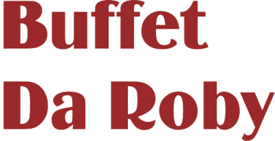 www.buffetdarobytrieste.it