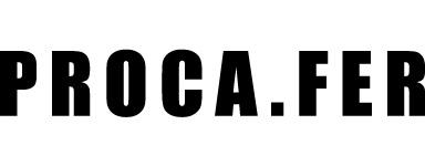 procafer logo aziendale