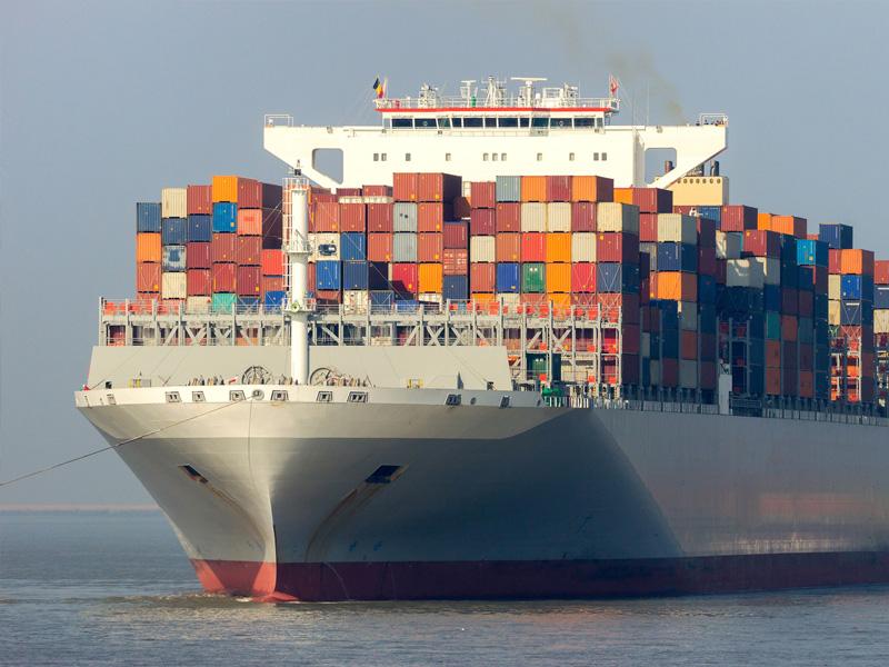 Operazioni di Import/Export