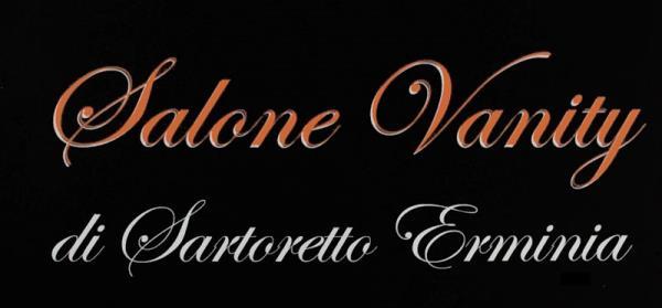 Salone Vanity TV