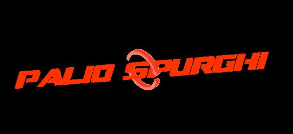 www.paliospurghi.com