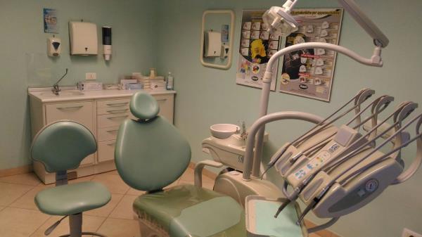 Odontoiatri Erice