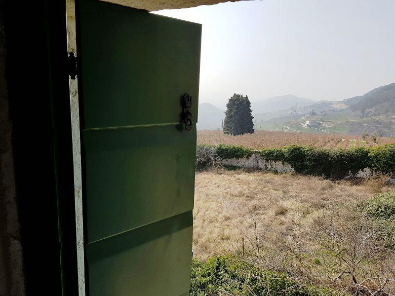 Ripristino e manutenzione serramenti