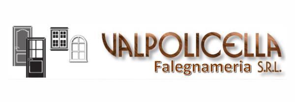 www.falegnameriavalpolicella.it