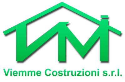 www.viemmecostruzioni.com