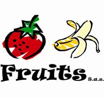 Fruits sas